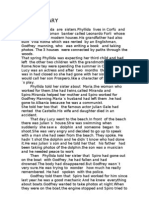 a tale of two cities oxford pdf