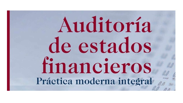auditoria un enfoque integral 11 edicion pdf descargar